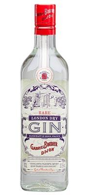 london_dry_gin.jpg