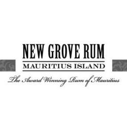 New Grove Rum