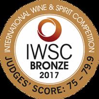 IWSC-Bronze-2017-300x300.png