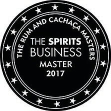 THE-RUM-and-Cachaca-MASTERS-Master-2017.