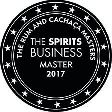 Trois Rivières highly praised at the Rum Masters 2017