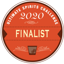 finalist-removebg-preview-300x300.png