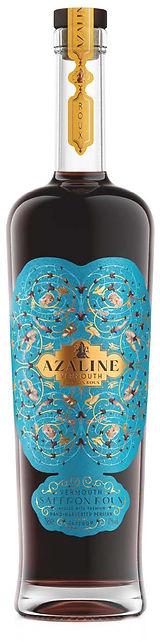 BCI Presentation Azaline Vermouth Oct 20