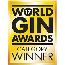 World-gin-award-17.jpg