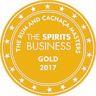 THE-RUM-and-Cachaca-MASTERS-GOLD-2017.jp