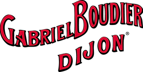 logo_boudier.png