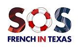 SOS_logo 3.jpg