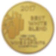 White-blend-medal-malle.jpg