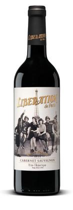 Liberation de Paris Cabernet Sauvignon H