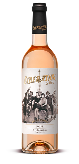 Liberation-de-Paris-Rosé NM.png