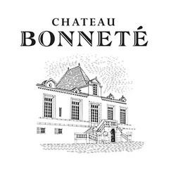 Chateau Bonnete