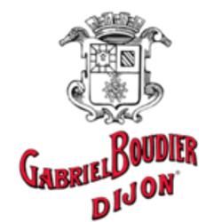 Gabriel Boudier