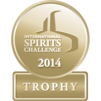 ISC_TROPHY_2014_Boudier-300x300.png