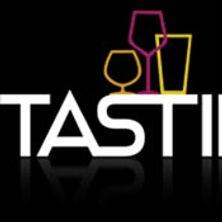 Tastings-logo-1.jpg