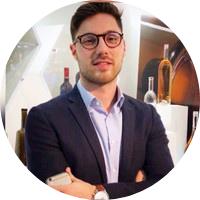 Meet the Member: Alexandre Maret, Brand Ambassador