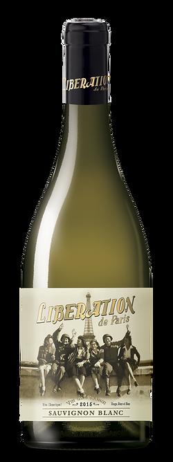 best-sauvignon-blanc.png