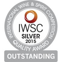 IWSCsilver-outstanding-2015-300x300.jpg