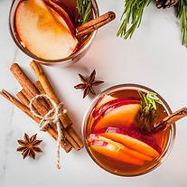 spiced-apple-sangria-1543420953.jpg