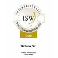 ISW-2012-SAFFRONGIN-300x300.jpg