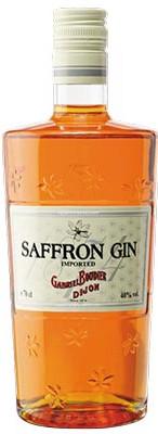 Saffron-Gin-Gabriel-Boudier.jpg