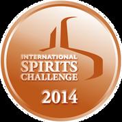 bronzespiritchallenge2014_0.png