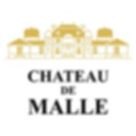 chateau-mallelogo.jpg