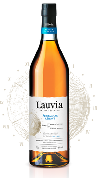 comte-de-lauvia-armagnac-reserve_0.png