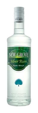 Silver Rum