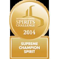 ISC_SUPREME_CHAMPION_SPIRIT_GOLD_2014-30