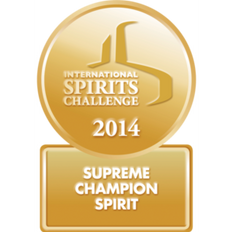 ISC_SUPREME_CHAMPION_SPIRIT_GOLD_2014-30