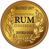 Medalla-Double-Gold2017.jpg