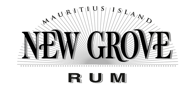 New Grove logo.PNG