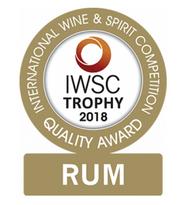 IWSC award stamp.PNG