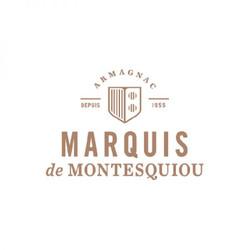 Marquis de Montesquiou
