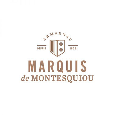 Marquis de montesquiou.jpg