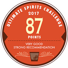 Ultimate-Spirits-Challenge-Boomsma.jpg