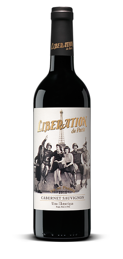 Liberation-de-Paris-Cabernet-Sauvignon-H