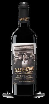 Liberation-de-Paris-Bordeaux.png