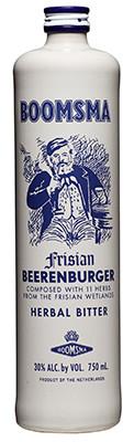 Boomsma-Frisian-Beerenburger.jpg