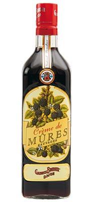 wild-blackcurrent-liqueur-Boudier.jpg