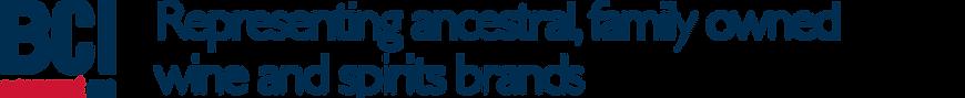 logo_bonnete2.png