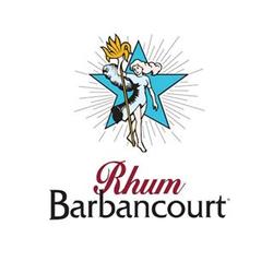 BarbancourtLogo