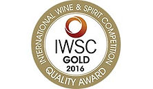 iwsc2016-gold-medal.jpg