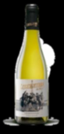Liberation-de-Paris-Chardonnay- HD.png