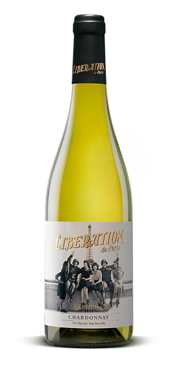 Liberation-de-Paris-Chardonnay- HD.png