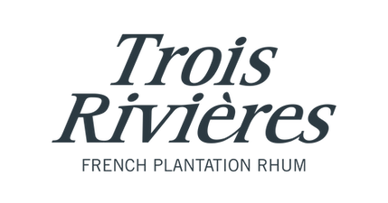 trois-rivieres-logo.png