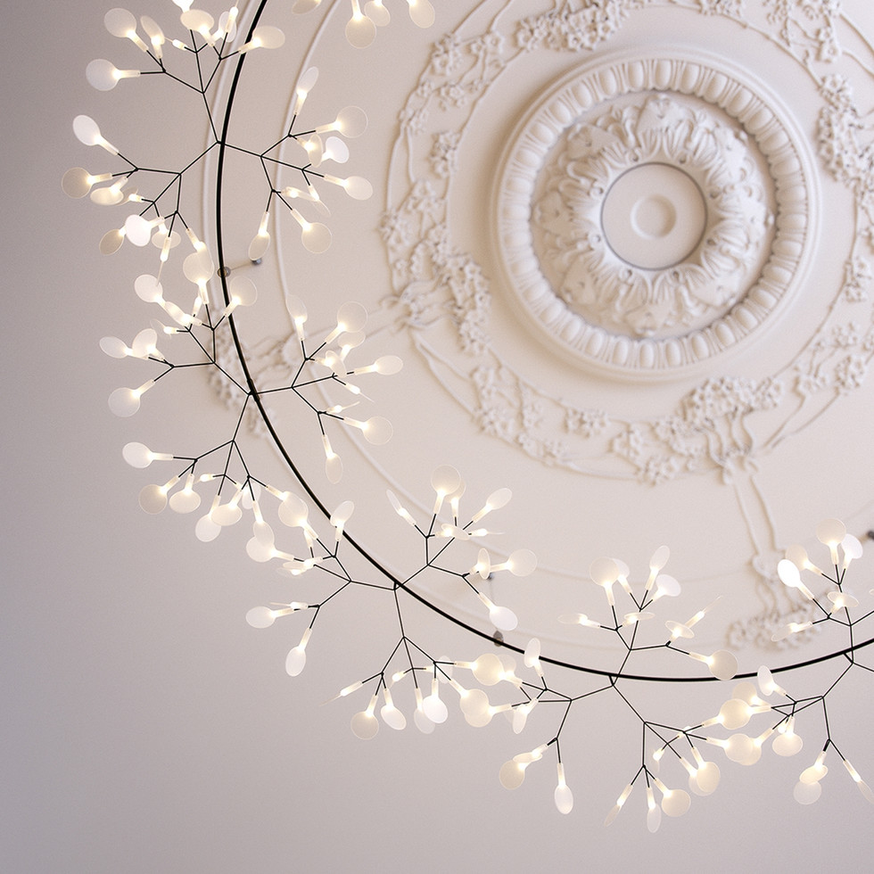 Ceiling Details.jpg