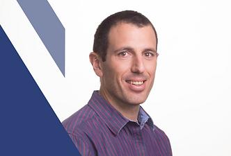 Eitan Reisel: From Googler to Gamer