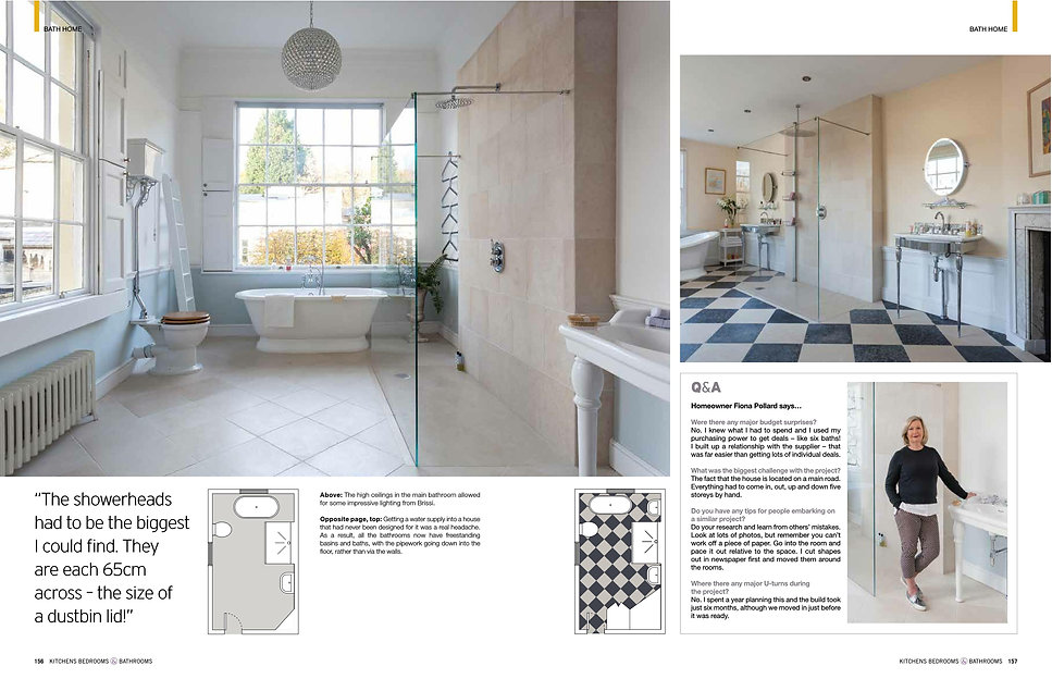 KBB Apr 2017_Bath Home_Page_3.jpeg