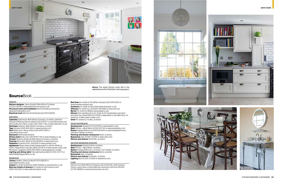 KBB Apr 2017_Bath Home_Page_5.jpeg